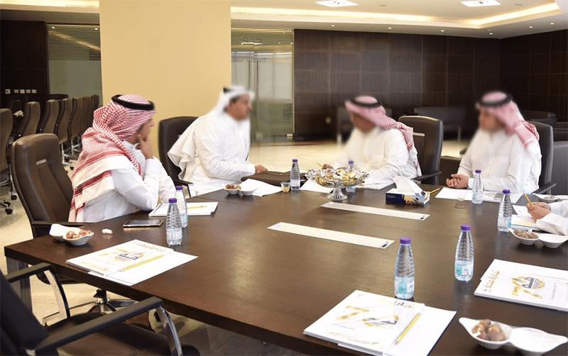 Kerjasama Bisnis Dalam Islam