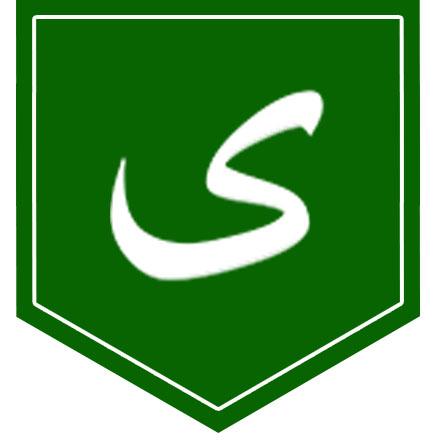 Syar'ie.com